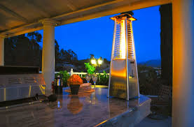 Infrared Patio Heaters Electric by Electronic Heaters At Lowes For Satisfy Virtually Any Comfort