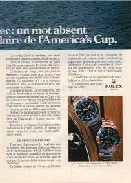 rolex ads 2015 rolex submariner 1680 red 1972 u2013 horlogerie exquise