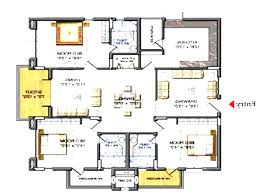 how to draw floor plans online free design own house plan unique create your own floor plan design
