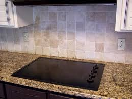 Painted Glass Backsplash Ideas by Painted Backsplash Ideas Kitchen Painting Glass Bathroom Tiles