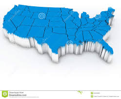 Image Of Usa Map by Diagram Album Map Usa Fl Download More Maps Diagram And Concept