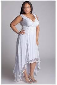 tendance robe de mariée 2017 2018 wedding plus size tendance