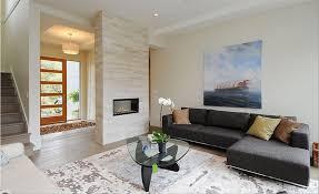Noguchi Glass Coffee Table Modern Indoor Fireplaces With Noguchi Glass Coffee Table And L