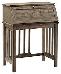 Office Desk Drawers Desks Furniture Homestore