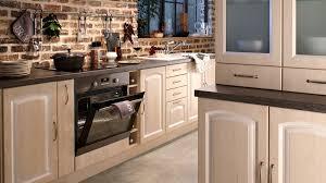 modele de cuisine conforama conforama cuisine ottawa simple conforama cuisine soldes avec