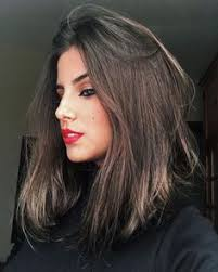 hairstyle ph pin by thalía oleas on hairs pinterest makeup hair style and