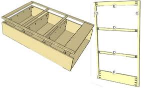 A Frame Bookshelf Plans Bookcase Design With Kreg Pocket Holes By Davidnj Lumberjocks