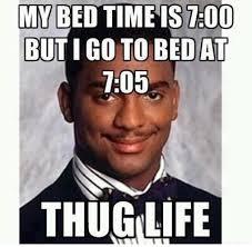 Funnies Memes - 18 best ideas about funniest memes weneedfun