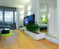living room designs home designing