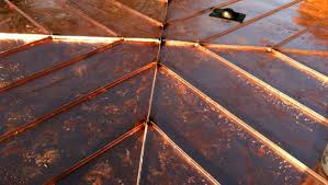 Everlast Roofing Sheet Price by Decor Copper Roofing Sheet Roof Fence U0026 Futons Good Choice A