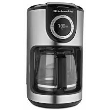 ninja coffee maker black friday coffee makers sam u0027s club