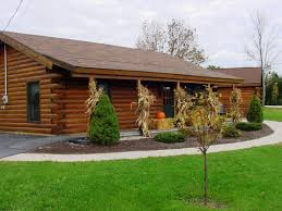 best rustic house plans with wrap around porch designs ideas