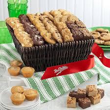 cookie basket cookie gift basket delivery shari s berries