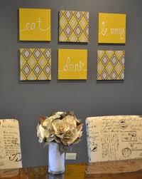 Yellow Room Decor Yellow Decor Best 25 Yellow Room Decor Ideas On Pinterest Room