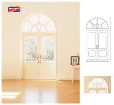 door design with glass image collections glass door interior