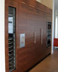 kitchen door ideas kitchen decorating walnut table dark walnut kitchen doors