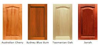 custom kitchen cabinet doors brisbane solid timber cabinet doors dale glass industries glulam