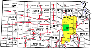 Ks Map Agricultural U0026 Land Information Chase County Ks Results Realty