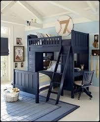 Best Boys Room Ideas Images On Pinterest Home Big Boy Rooms - Boy bedroom ideas