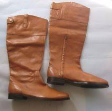 ralph womens boots size 11 ralph s comfort boots ebay