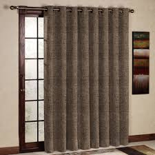 Yellow Brown Curtains Curtain Bright Yellow Shower Curtain Grey Sheer Curtains Yellow