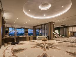 the phoenician scottsdale lujoso hotel de 5 estrellas en scottsdale