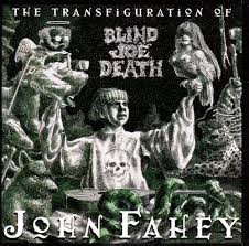 fahey biography albums links allmusic