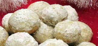 cuisine russe facile gâteaux et biscuits russes toutes les recettes allrecipes