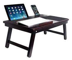 laptop table for bed bed bath and beyond laptop desk for bed need a laptop desk your own stand laptop desk