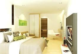 nice room designs nice bedroom design koszi club