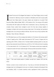 strategic operation management case study of iceland