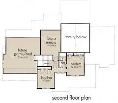 farm house plan wyndsong farm country house plan craftsman house plan