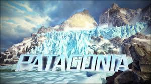 Asphalt Asphalt 8 Patagonia Trion Crystal Lake 1 02 923 Shortcut Youtube