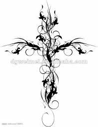 best 25 cross tattoo designs ideas on pinterest cross drawing