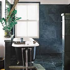 Ceramic Tiles For Bathroom by 555 Best Bathroom Design Images On Pinterest Bathroom Ideas