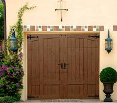 garage door repair rancho cucamonga luxury wood garage doors they still roll up outside design