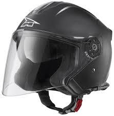 junior motocross gear axo motocross gear outlet axo mirage cascos motocicleta negro