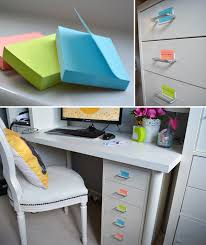 Creative Ideas For Office 10 Tips And Creative Ideas For Your Office Desk Home Design And