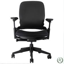 markus swivel chair review chair u0026 sofa office armchair markus swivel chair steelcase chairs