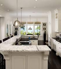 l shaped kitchen ideas modern l shaped kitchen designs tags awesome u shaped kitchen
