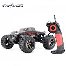 original bigfoot monster truck toy online buy wholesale monster truck toy from china monster truck