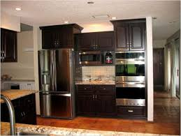 J K Kitchen Cabinets Download J And K Kitchen Cabinets Homecrack Com