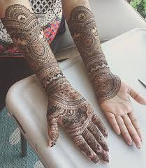 86 best mehendi images on pinterest mehendi hennas and singapore
