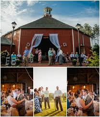 rustic wedding venues in wisconsin a 16k world wisconsin wedding marriedinmilwaukee