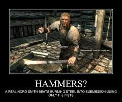 Elder Scrolls Online Memes - official meme thread part 1 elder scrolls online