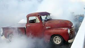 monster truck show chattanooga tn blog