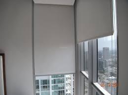 modern concept roller blinds blackout with roller shades