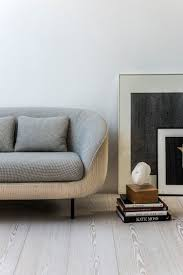 Best  Modern Sofa Ideas On Pinterest Modern Couch Midcentury - Modern designer sofa