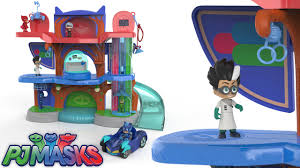sold pj masks toys christmas toys 2017