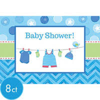 baby shower boy it s a boy baby shower party supplies party city